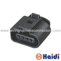 Wholesale 4 Pin Female Oxygen Pressure Harness Connector Sensor For Light Trucks 1J0 973 704 from china suppliers