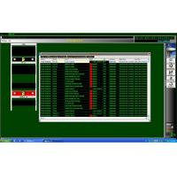 Wholesale Earth Station Equipments Network Management System from china suppliers