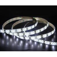 Wholesale IP20 SMD 5630 Led Strip Light  60 LED For  Decorating Buildings / Steps from china suppliers