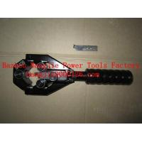 Wholesale Cable Wire Stripper from china suppliers