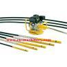 Buy cheap Vibrator Concrete For Sale Gasoline Small Portable Hose Honda Robin EY20 Engine Concrete from wholesalers