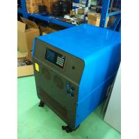 Wholesale 80KW Induction Hardening Machine from china suppliers