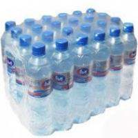 Wholesale PLC Control Shrink Packaging Machine from china suppliers