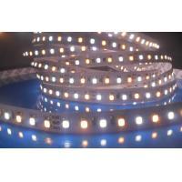 Wholesale Cool White SMD Multicolor Home Led Strip Lighting 120 Leds Easy To Use from china suppliers