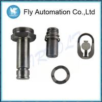 Buy cheap ASCO SCG353A047 SCG353A051 Pulse Valves Armature Plunger K0950 Φ14.2 with Spring Ferrule from wholesalers