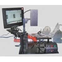Wholesale PANASONIC CM88 Feeder Calibration Jig / Feeder Test Station from china suppliers