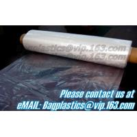Wholesale EXTRA STRONG BAGS, LLDPE BAGS, MDPE BAGS, PP BAGS, SACKS, FLAT BAGS, POLY BAG, POLYTHENE from china suppliers