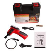 Wholesale Autel Maxivideo MV208 Digital Videoscope with 5.5mm Diameter Imager Head Inspection Camera from china suppliers