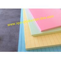 Wholesale XPS Extruded Styrofoam Sheets 1200 * 600 * 25mm For Cold Storage Concrete Floor Slabs from china suppliers