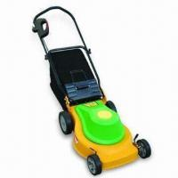 Wholesale Lawn Mower with 1,800W Input Power from china suppliers