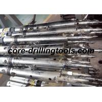 Wholesale Double Tube Diamond Core Barrel Assembly , NQ Core Barrel Drilling from china suppliers