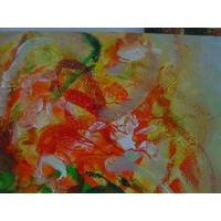 Wholesale Tradition Oil Painting and Chinese Calligraphy from china suppliers