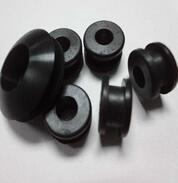 Wholesale Industrial Rubber Rubber Grommets from china suppliers