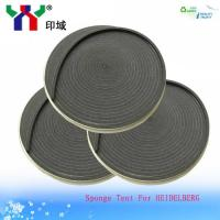 Wholesale Printing Tessamol Strip for Heidelberg Machine from china suppliers