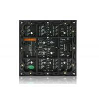 Quality HD SMD2121 P2.5mm Full Color Rental LED Screens Module / Led Video Wall for sale