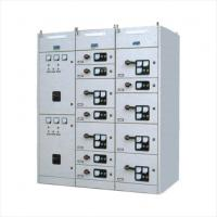 Metal Clad Withdrawable Low Voltage Switchgear With Distribution Board Gck Series