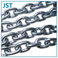 Wholesale Small 316 Stainless Steel Link Chain from china suppliers