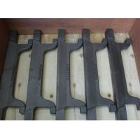 Wholesale High Cr Heat Resistant Grate Bar for Sintering Machine from china suppliers