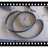 Buy cheap FONTON TRUCK SPARE PARTS,GASKET, ENGINE BELT,V RIBBED 3972375, FOTON CUMMINS ENGINE PARTS from wholesalers