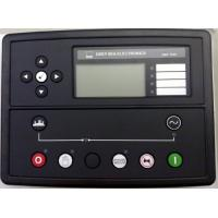 Wholesale DSE7510 Deep Sea Control Panel For 16 Gen-Sets from china suppliers