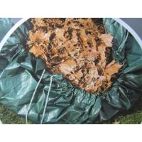 Wholesale leaf tarp in garden from china suppliers