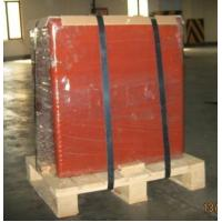 Wholesale Cast iron balance weight from china suppliers