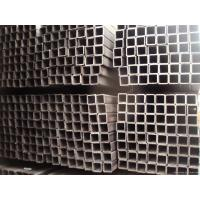 Wholesale Factory 100x100 Galvanized rectangular pipe from china suppliers