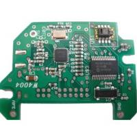 Wholesale IPC610 Class 2, OSP CEM-1 PCBA Assembly Service from china suppliers