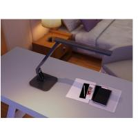 Wholesale Dimmable LED Desk Lamps with 4 Lighting Modes Reading / Studying / Relaxation / Bedtime from china suppliers