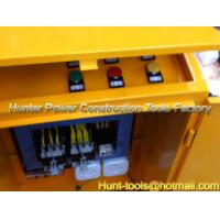 Wholesale CABLE BLOWING MACHINE Cable Pusher Cable conveyers from china suppliers