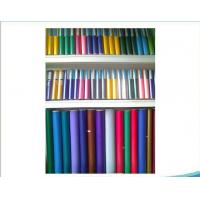 Wholesale Color vinyl from china suppliers
