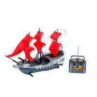 Wholesale RC Radio Control Boat from china suppliers