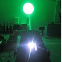 Wholesale Zoom 7r 230w  Follow Spot Theater Stage Lighting Fixtures Dj Disco Lights from china suppliers
