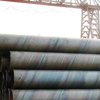 Wholesale Carbon Steel Pipe Australia from china suppliers