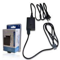 Buy cheap PS VITA AC adapter with cable USA/EUR from wholesalers