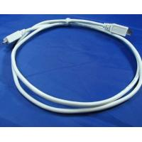 Wholesale Micro 5pin Charging Usb Mobile / Cell Phone Data Cables for Nokia from china suppliers