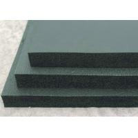 Wholesale foam rubber insulation from china suppliers