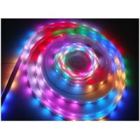 Wholesale Backlight 10 Meter Flexible LED Strip Lights 12V Outdoor with Remote from china suppliers