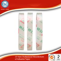 Wholesale Strong Self - Adhesive BOPP Custom Printed Packaging Tape Water Based Acrylic from china suppliers