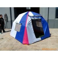 Wholesale 420D Oxford Cloth PVC Inflatable Backyard Party Tent For Camping Commercial from china suppliers