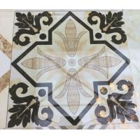 Quality Ceramic tiles for floor and wall for sale
