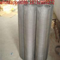 Wholesale aluminium window screen/ wire cloth/ mesh screen/14*14 Mesh Aluminum Window Screens/aluminum wire mesh from china suppliers