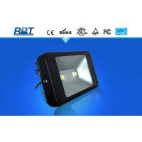 Wholesale IP65 Commercial Outdoor 12V 24V Waterproof Led Flood Lights 80W from china suppliers
