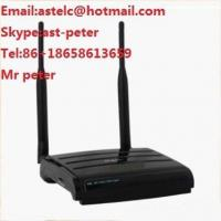Buy cheap MCT-811 Fixed 3G Embedded Wireless N Router from wholesalers