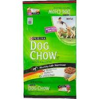 Wholesale SGS / FDA Approved Oil Proof Pet Food Bag Ziplock With Bottom Gusset from china suppliers