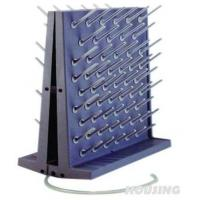 Wholesale Test Tube Rack HLF-TTR01, Lab Furniture from china suppliers