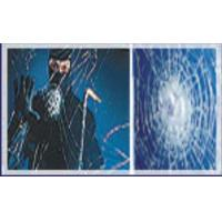 Wholesale UV Blocking Anti Glare Removable Security Automotive Solar Film / Solar Guard Window Film from china suppliers