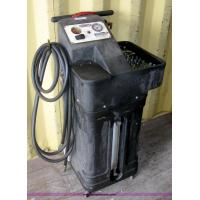 Wholesale Auto-transmission flush and exchange machine from china suppliers