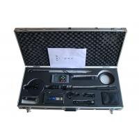 Wholesale Search Inspection Kit for Bomb Disposal Equipment For Security Guards from china suppliers