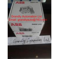 Wholesale ABB AI810 in Stock from china suppliers